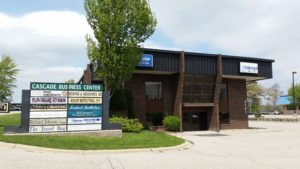 grand-rapids-office-space